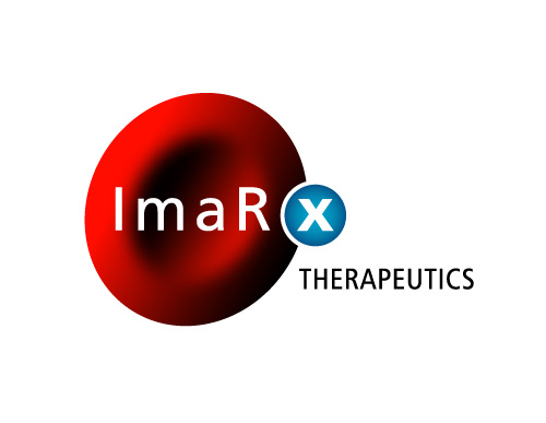 ImaRx Therapeutics, Inc. logo