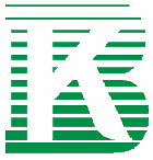 Kiwa Bio-Tech Products Group Corp Logo