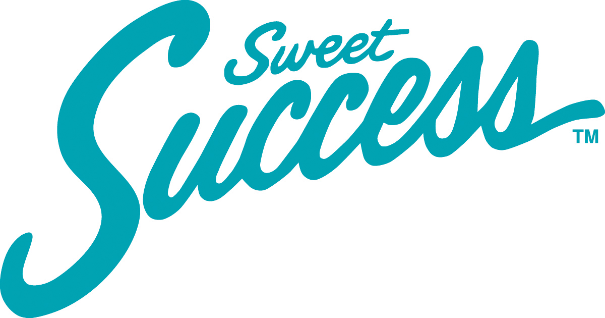 Sweet Success Enterprises Inc. Logo