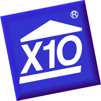 X10 Wireless Technology, Inc
