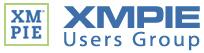 XMPie Inc. logo