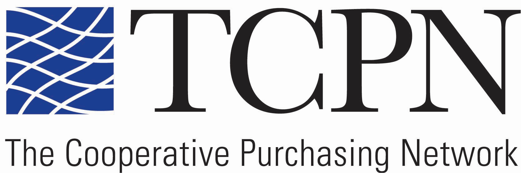 The Cooperative Purchasing Network (TCPN)