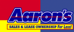 Aaron Rents, Inc.