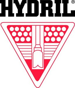 Hydril Announces First Quarter 2005 Earnings Per Share