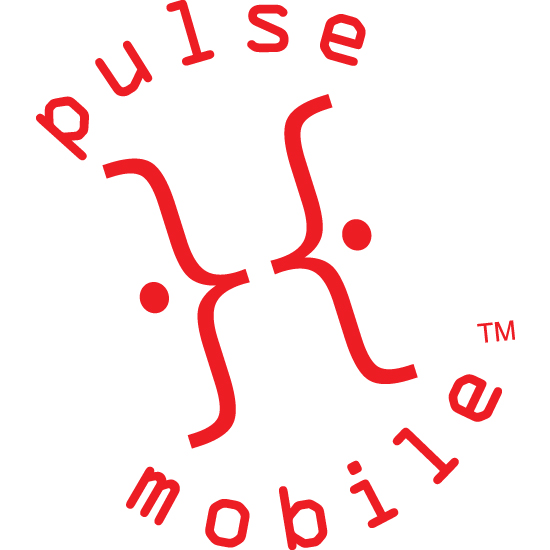 Pulse Entertainment, Inc. Logo