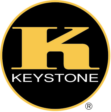 Keystone Automotive Industries, Inc. Logo