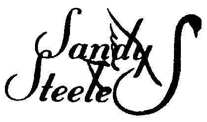 Sandy Steele Unlimited Logo