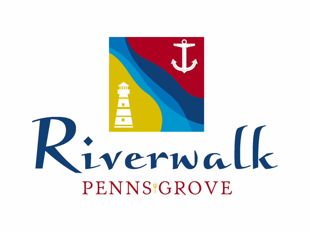 The Riverwalk at Penns Grove