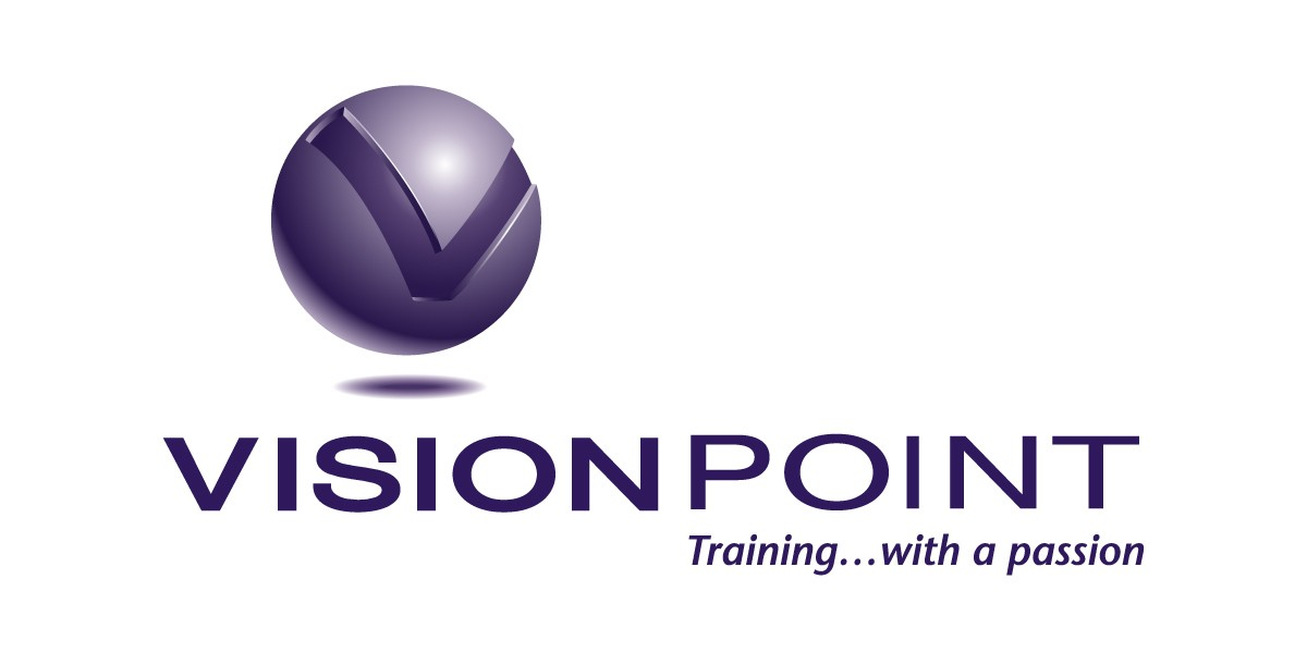 VisionPoint Logo