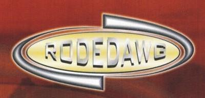 Rodedawg International Industries, Inc. Logo