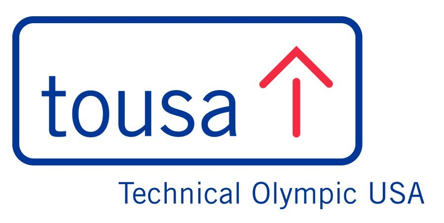 Technical Olympic USA, Inc Logo