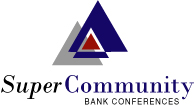 Super Community Conference