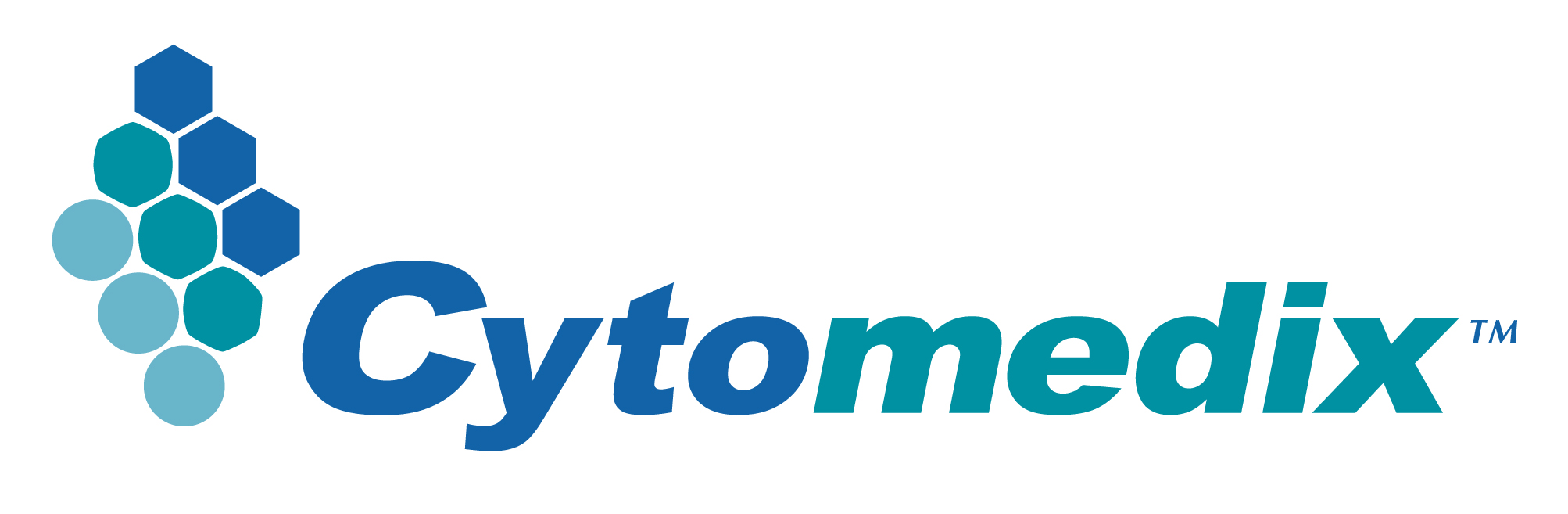 Cytomedix, Inc. Logo
