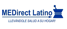 MEDirect Latino Inc.