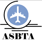 American Small Business Travelers Alliance (ASBTA) Logo