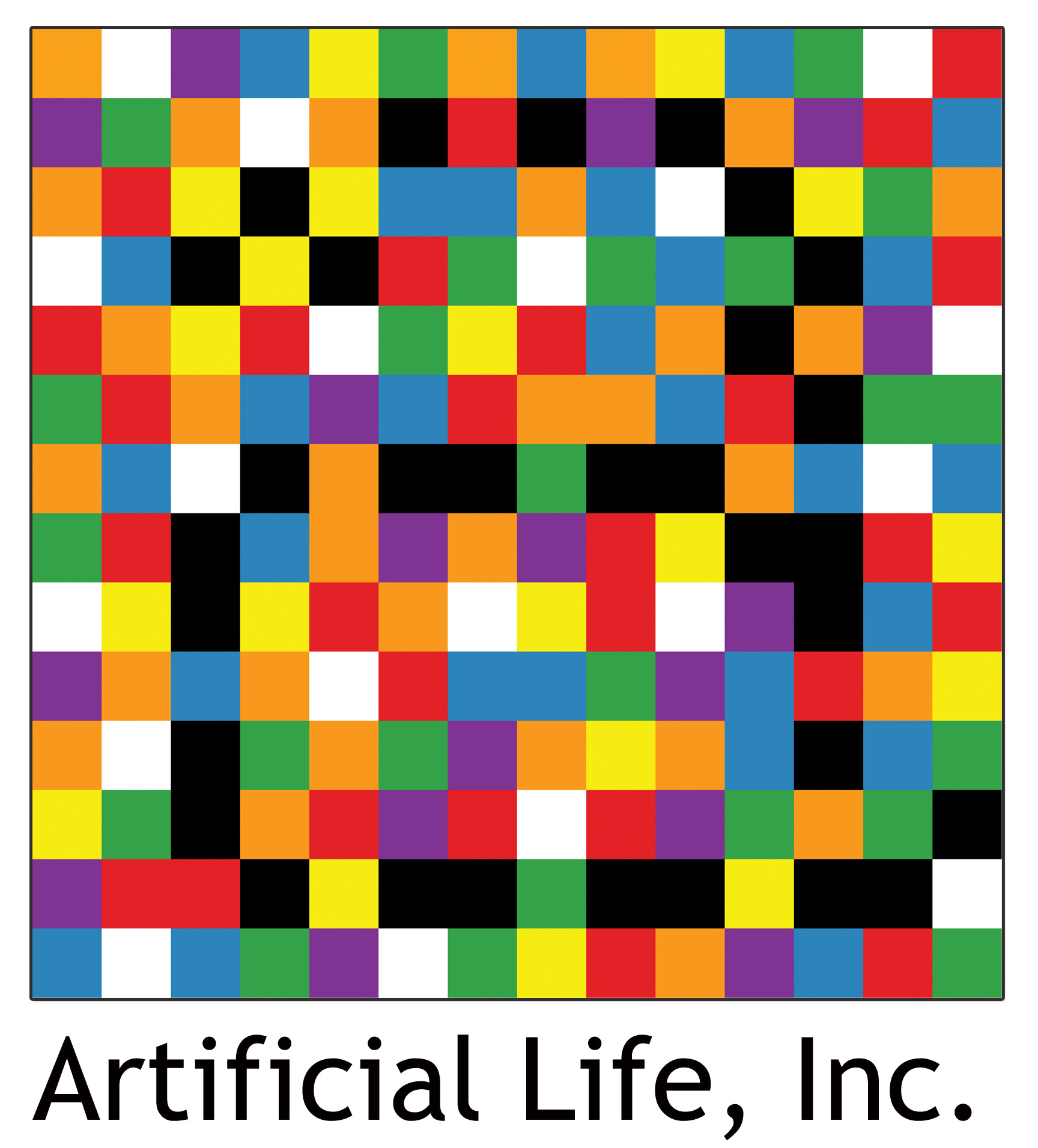 Artificial Life, Inc