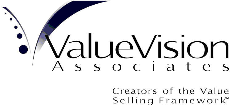 ValueVision Associates Logo