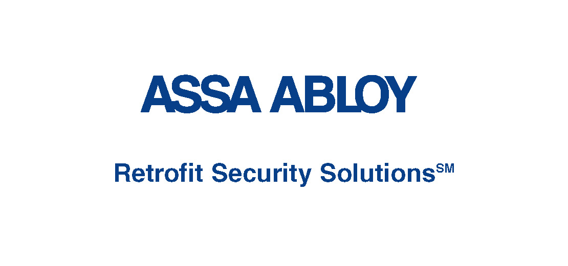 ASSA ABLOY Retrofit Security Solutions Logo