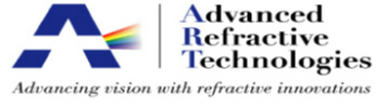 Advanced Refractive Technologies Logo