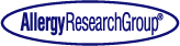 Allergy Research Group, Inc. Logo