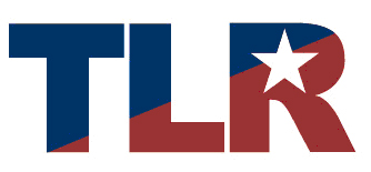 Texans For Lawsuit Reform Logo