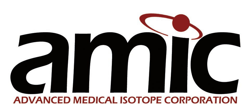 Advanced Medical Isotope Corporation Logo