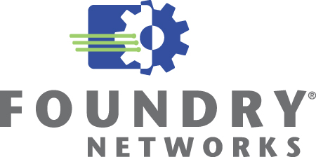 Foundry Networks, Inc.