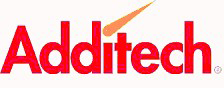 Additech, Inc. Logo