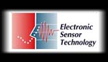 Electronic Sensor Technology, Inc. Logo