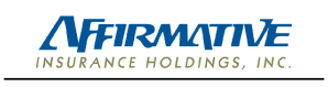 Affirmative Insurance Holdings, Inc. Logo
