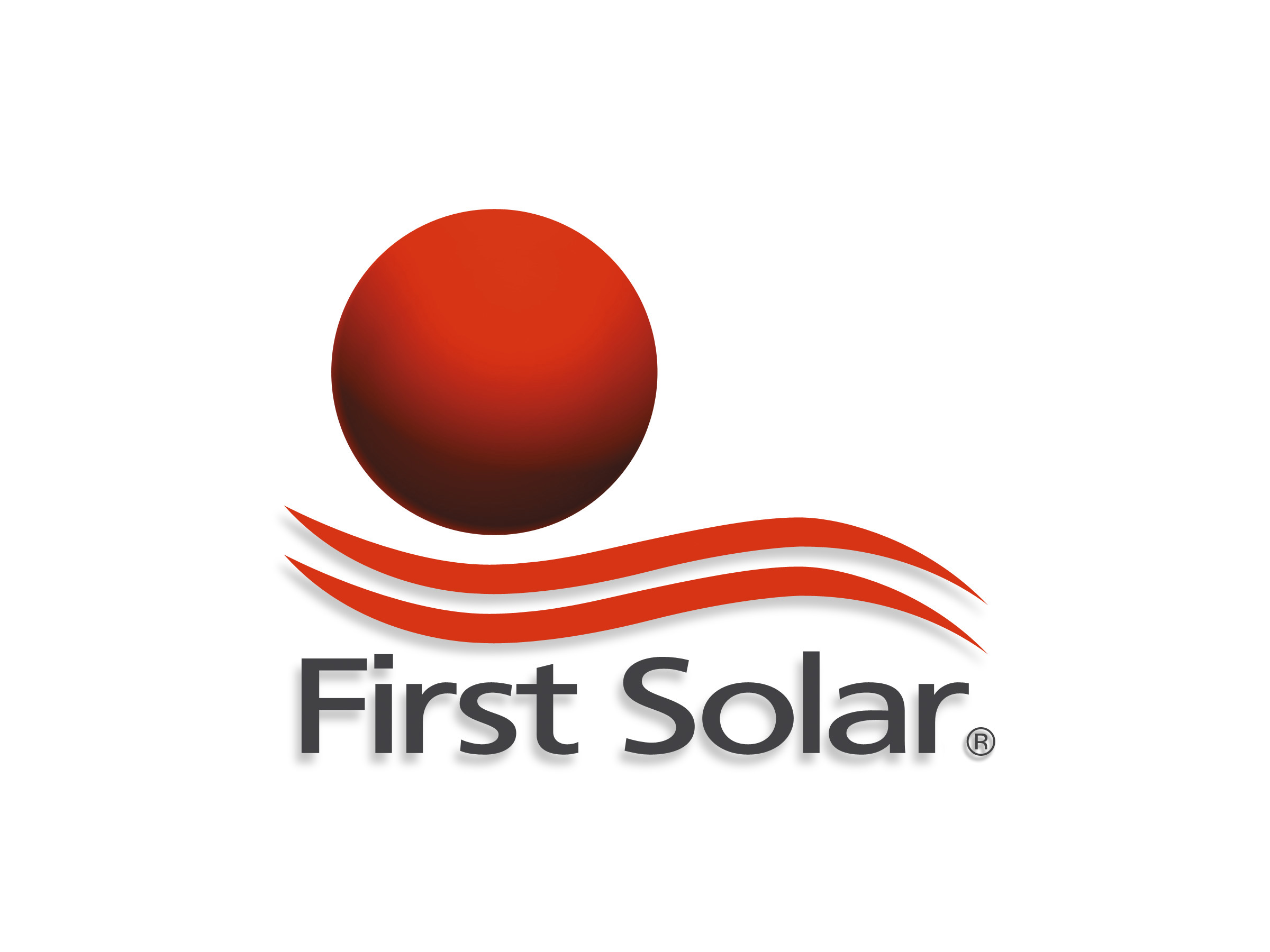 First Solar Inc. Logo