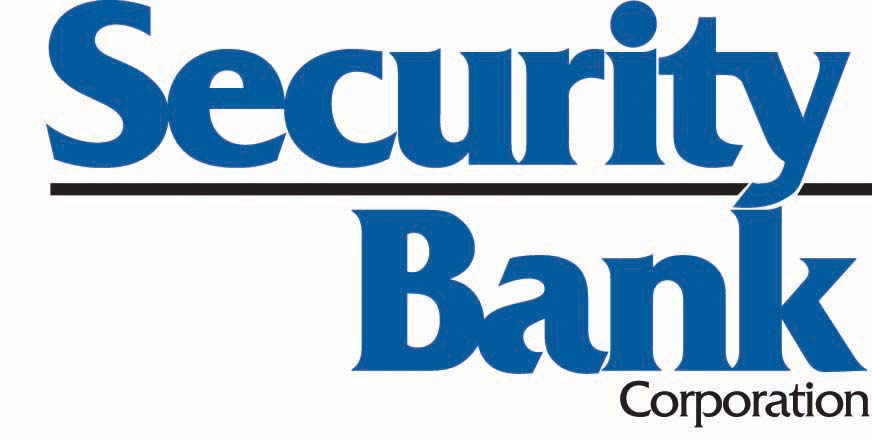 Security Bank Company Logo