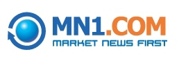 Market News First logo
