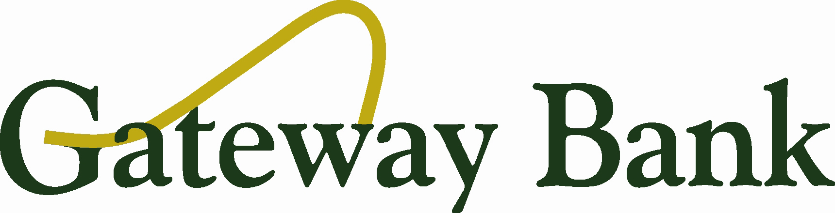 Gateway Financial Holdings, Inc. Logo