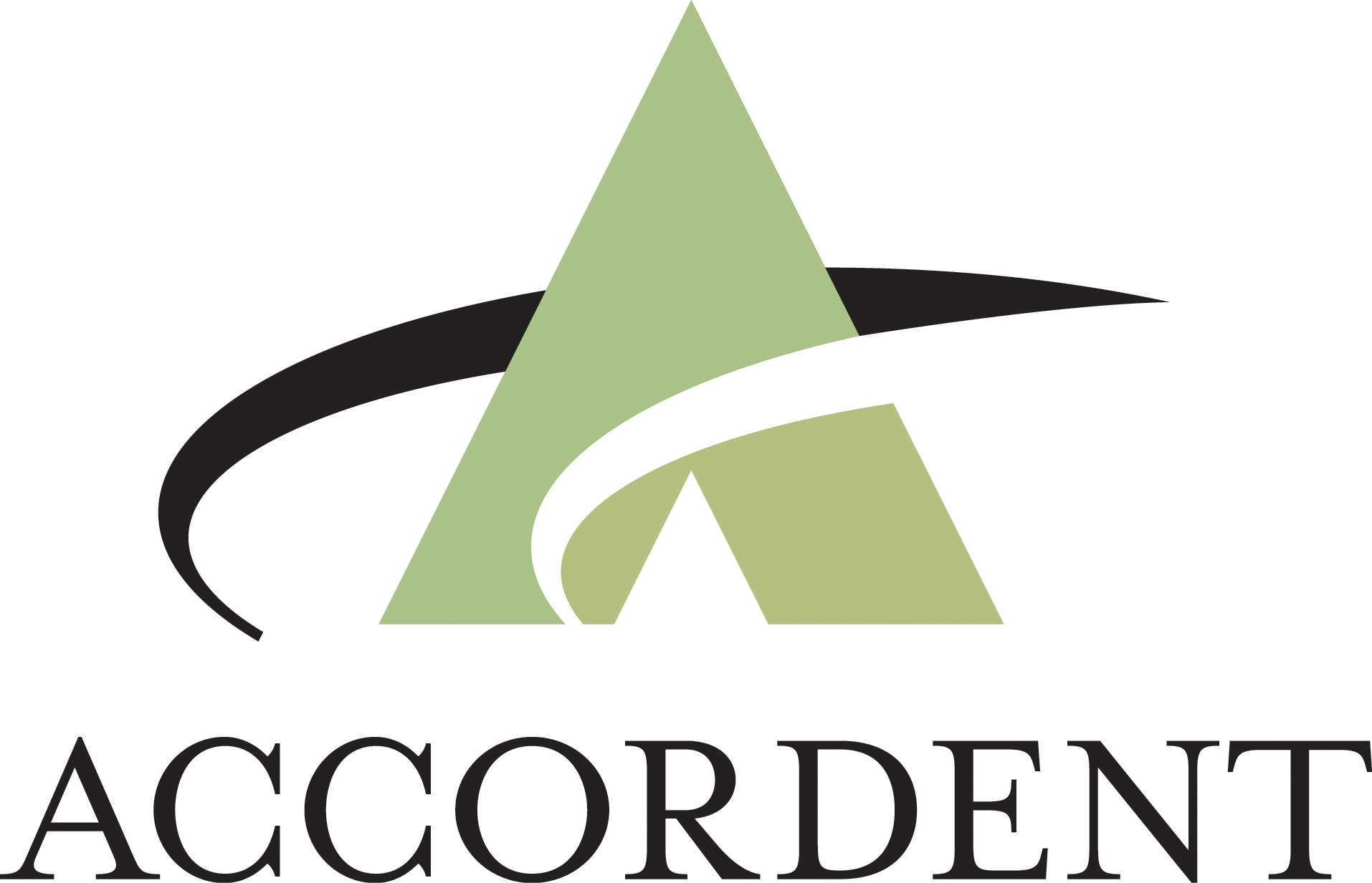 Accordent Technologies Logo