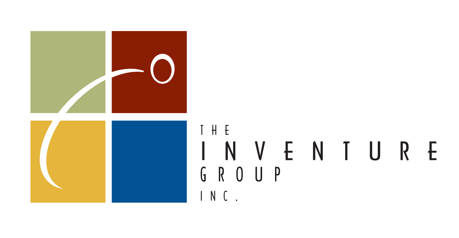 The Inventure Group, Inc. Logo