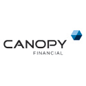 Canopy Financial Logo