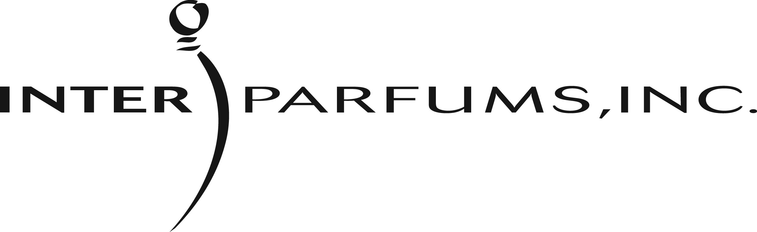 Inter Parfums Logo