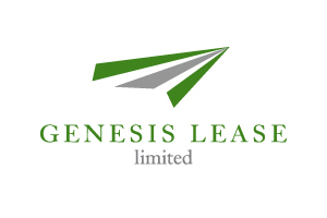 Genesis Lease Ltd. Logo