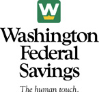 Washington Federal, Inc. Logo