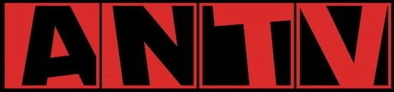 Adrenaline Nation Entertainment Logo