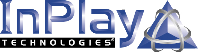 InPlay Technologies, Inc. Logo