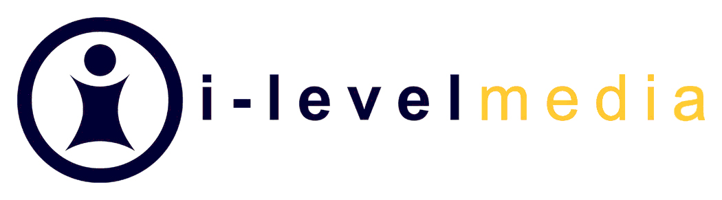 i-level Media Group Logo