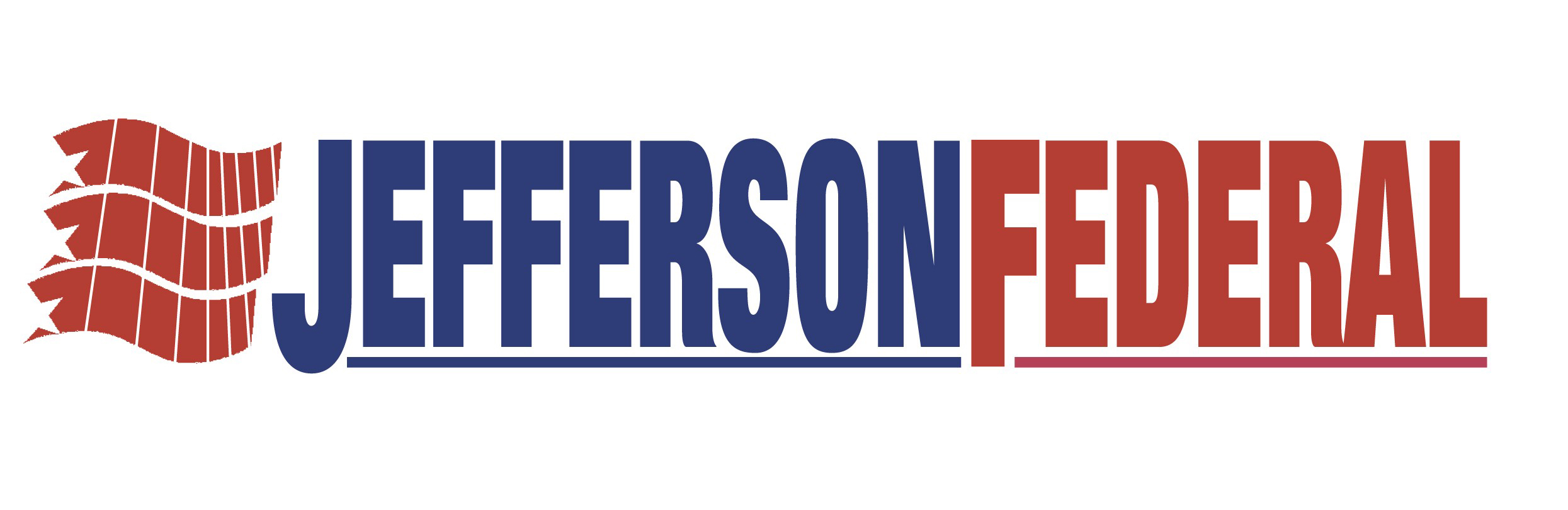 Jefferson Bancshares, Inc. Logo