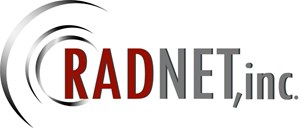 RadNet Announces the Acquisition of Ten Imaging Centers in