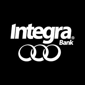 Integra Bank Corporation Logo