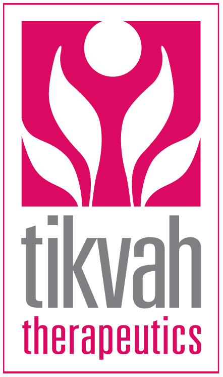 Tikvah Therapeutics, Inc.