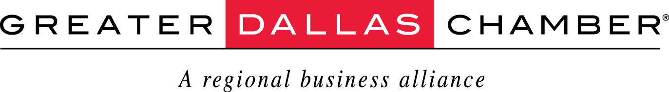 Greater Dallas Chamber Logo