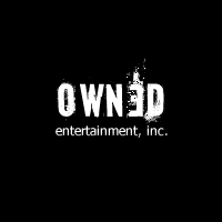 Owned Entertainment, Inc. Logo