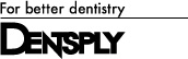 DENTSPLY International Inc. Logo